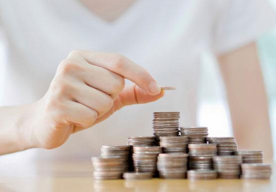 4 formas de Ahorrar dinero  Según las Abuelas